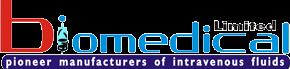 | Biomedical Nigeria Limited.